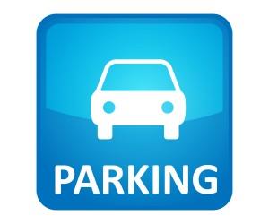 CarParkingSign