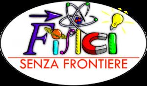 Logo_FSF_small_v1