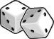 Azzardo e Probabilità