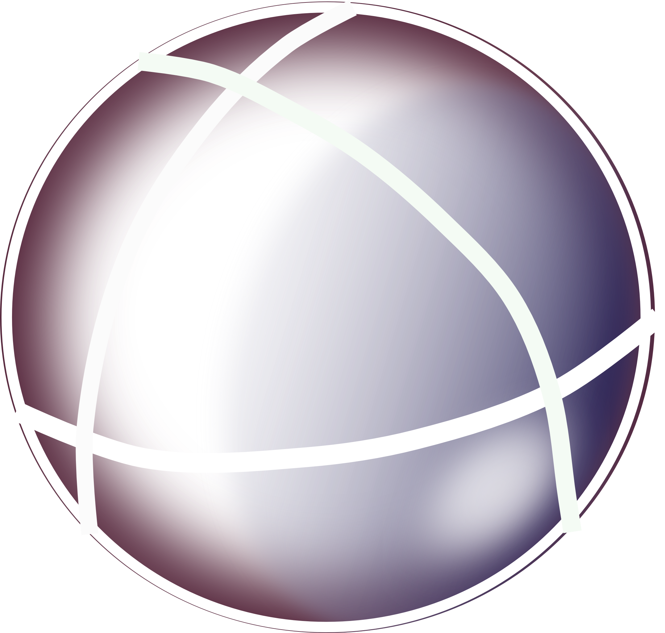 sfera di Lenart